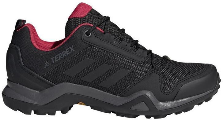 adidas terrex shoes ladies