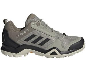 Adidas Terrex AX3 GTX Women sesamecore blacktrace cargo a