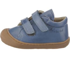 NATURINO GR 21 Lauflern Schuhe Sneaker wie Gr 20 Ricosta