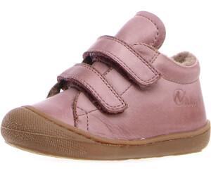 Naturino Cocoon Kinder Sneaker Freizeitschuh Sommerschuh 2012889-0m02 Rosa Neu