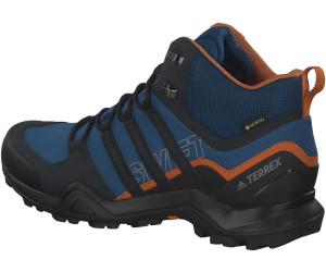 adidas Männer Terrex Swift R2 Schuh legend marinecore
