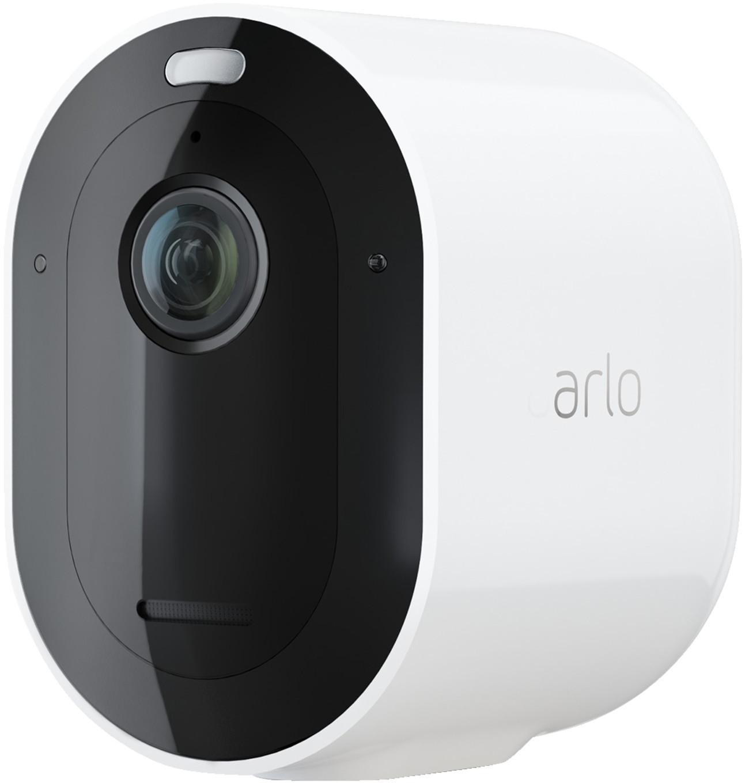 Arlo Pro 3 weiß (1 Kamera)