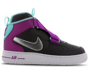 Nike Air Force 1 Highness GS (BQ3598) ab 59,97