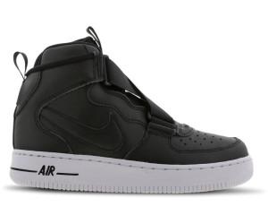 Nike Air Force 1 Highness GS (BQ3598) au meilleur prix sur