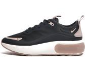 Nike Air Max Dia a € 72,00 | Febbraio 2020 | Miglior prezzo