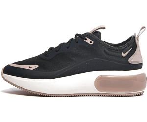 Nike Air Max Dia off noirblacksummit whitepumice ab 79,99