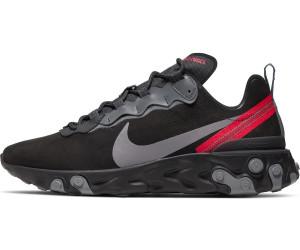 Nike React 55 au meilleur prix | Août 2021 | idealo.fr