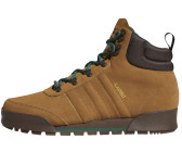 Adidas Winter Sneaker Preisvergleich | Günstig bei idealo kaufen