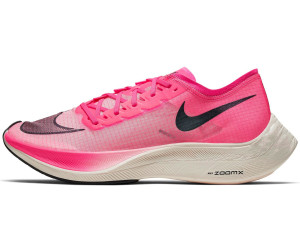 Nike ZoomX Vaporfly Next% Pink Blast/Guava Ice/Black a € 228,90 ...