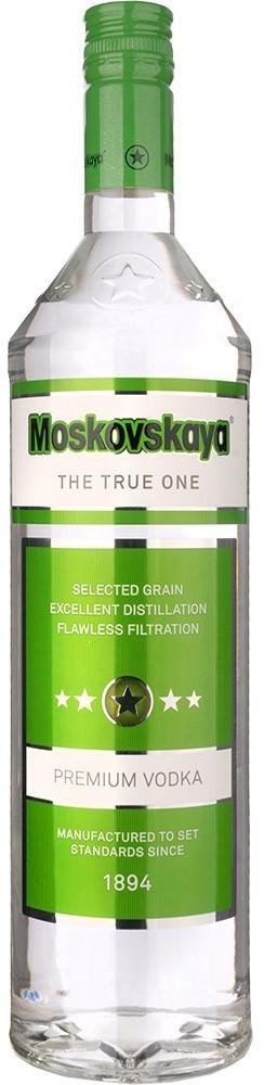 Moskovskaya 1l 38%