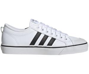 Adidas Nizza cloud whitecore blackcrystal white ab 55,97
