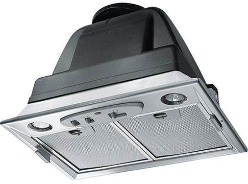 Image of Mepamsa Smart Plus H 52 Inox