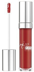 Image of Pupa 305 Essential Red