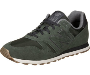 new balance 373 black and green, OFF 77%,Cheap!