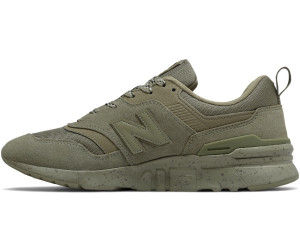 New Balance 997H covert green with slate green ab 90,07 ...