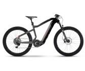E Bike 630 Wh Preisvergleich   Günstig bei idealo kaufen