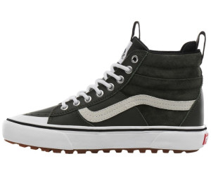 Vans SK8 Hi MTE 2.0 DX forest nighttrue white ab 68,23