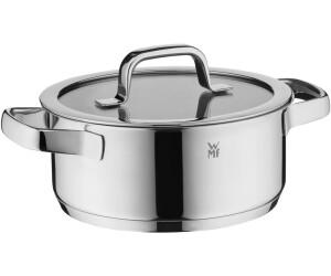 WMF Compact Cuisine Bratentopf 20 cm (07.8820.6380) ab 92,80