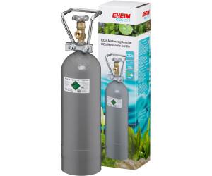 Eheim CO2 Flasche 2000g Mehrweg (6063020)