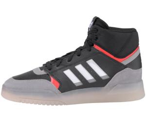 Adidas Drop Step ab 46,60 € (Februar 2020 Preise