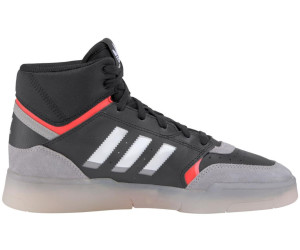 Adidas Drop Step core blacklight granitesolar red ab 59,00