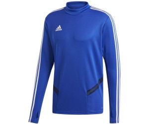 Puma Liga core Training Rain Jacket Men blackwhite ab 18,85