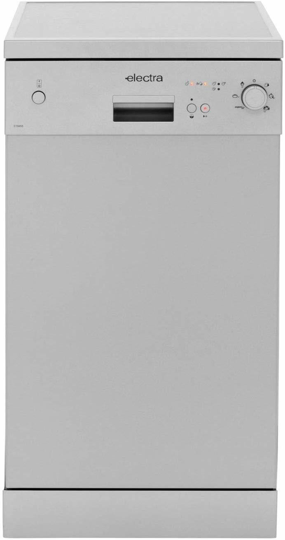 Image of electra C1745S Freestanding Slimline