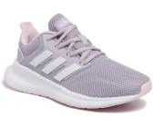 Adidas Runfalcon Women ab 22,59 € (Juli 2020 Preise