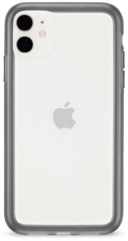 Image of Artwizz Bumper + SecondBack (iPhone 11) Black