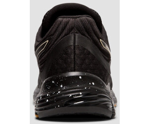 Asics Gel Pulse 11 (1011A550) ab </div>