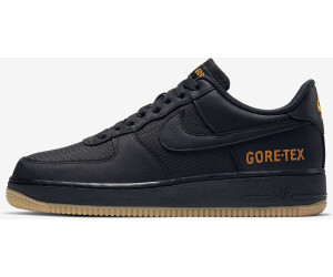 air force 1 gore tex uomo