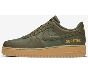 air force 1 femme taille 41