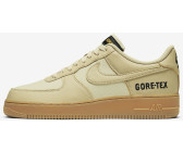Nike Air Force 1 Gore Tex ab 129,00 € (Februar 2020 Preise