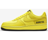 Nike Air Force 1 Gore Tex ab 149,00 € (Januar 2020 Preise