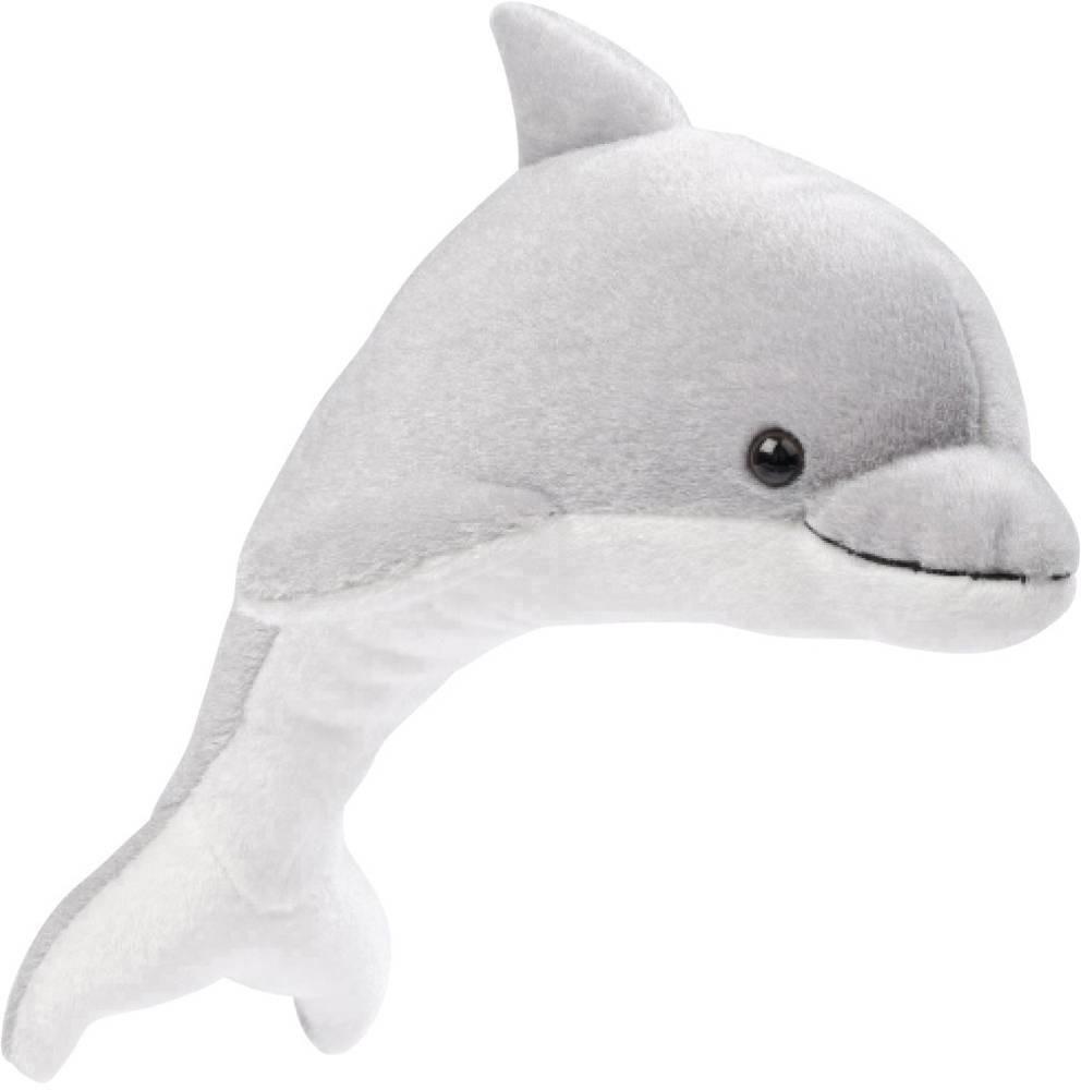 Ebo Delfin 23 cm