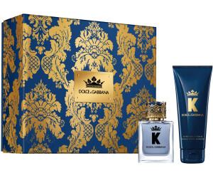Dolce & Gabbana günstig Onlinestore John