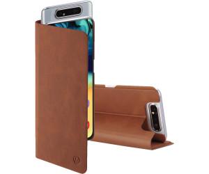 Booklet Case Galaxy S8+ Blau kaufen | Telekom Zubehörshop