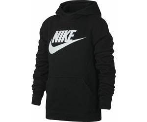 Nike Fleece Hoodie for older Kids (BV0783) a € 27,95