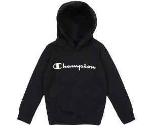 Champion Hoodie Big Logo Print Boys ab 28,08