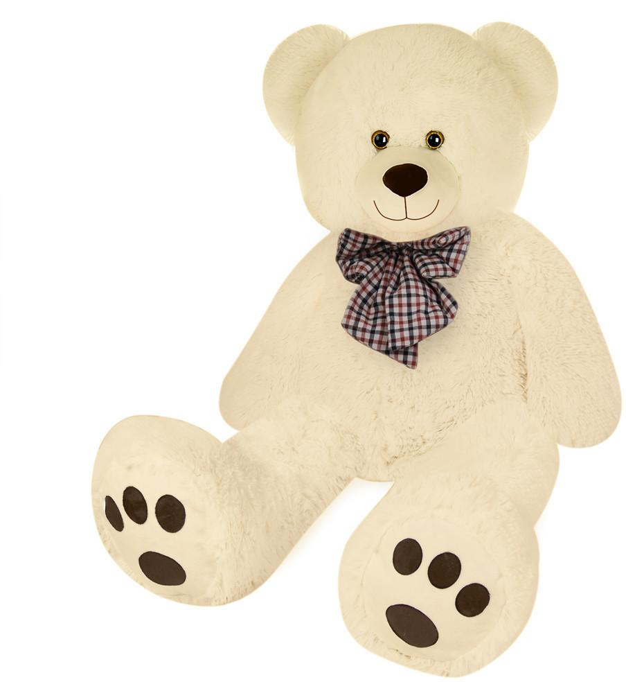 Deuba Teddy Bär XL-XXXL