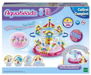 Aquabeads 31392