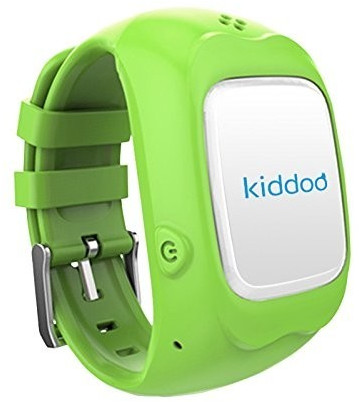 Image of Kiddoo Smartwatch (KID1)