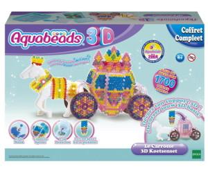 Aquabeads 31391