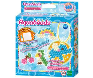 Aquabeads 31342