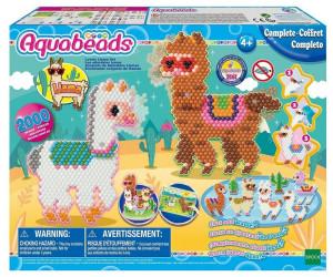 Aquabeads 31596