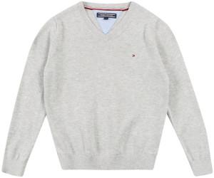 Tommy Hilfiger Pullover (V Neck) für 44,95 €