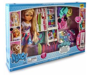 Bonito y cómodo nancy espejo 1001 peinados Fotos de estilo de color de pelo - Famosa Nancy, espejo 1001 peinados desde 64,95 € | Compara ...