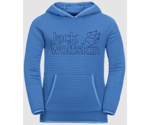 kinder pulover jack wolfskin