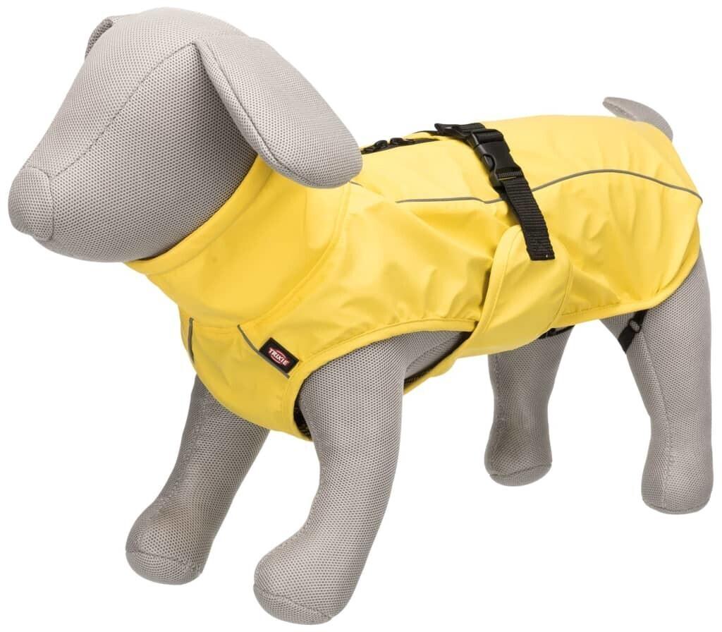 Trixie Raincoat Vimy