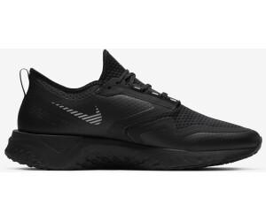 Nike Odyssey React Shield 2 (BQ1671) ab 62,91